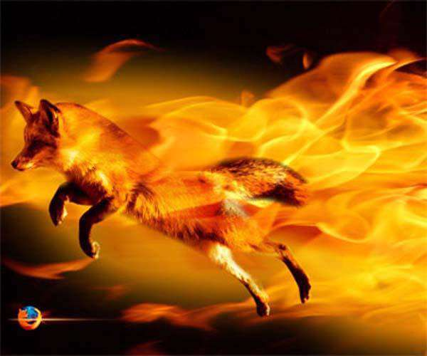 Firefox v4 Final All in one