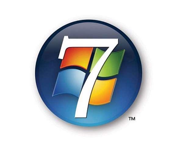 Windows 7 Loader 2.0.1