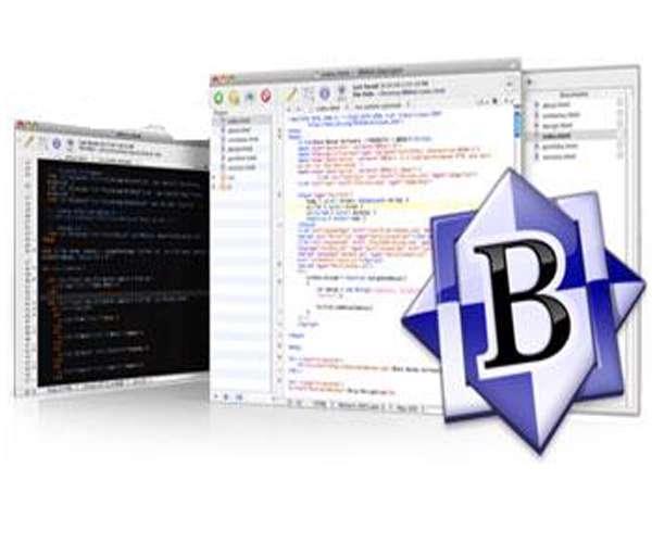 BBEdit 9.3.1