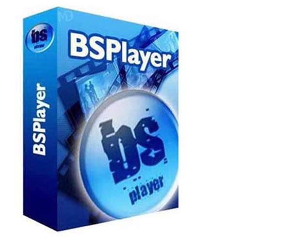 SPlayer 3.7.2026 Final+Portable