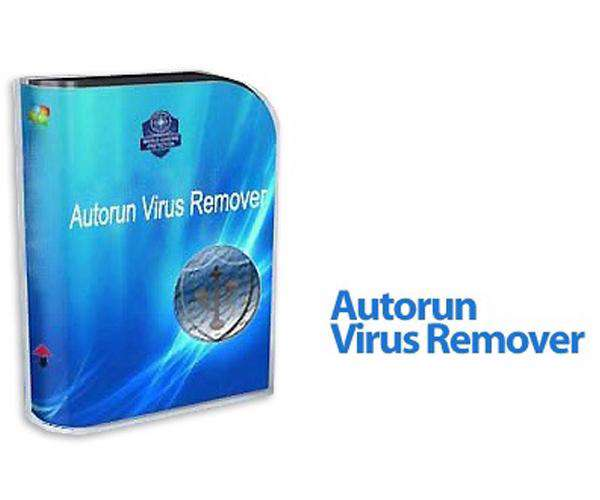 Autorun Virus Remover 3.1 Build 0422