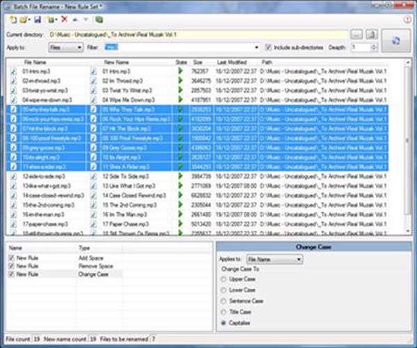 ImTOO MKV Converter 6.5
