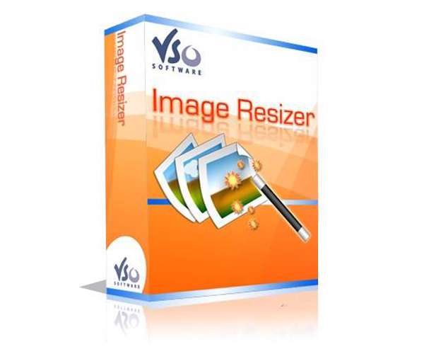 AnyPic Image Resizer Pro 1.1.0 build 2543 All in one