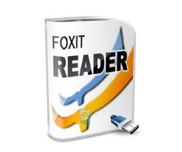 Foxit Reader 4.3.1  All in one