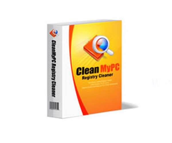 CleanMyPC Registry Cleaner 4.39 All in one