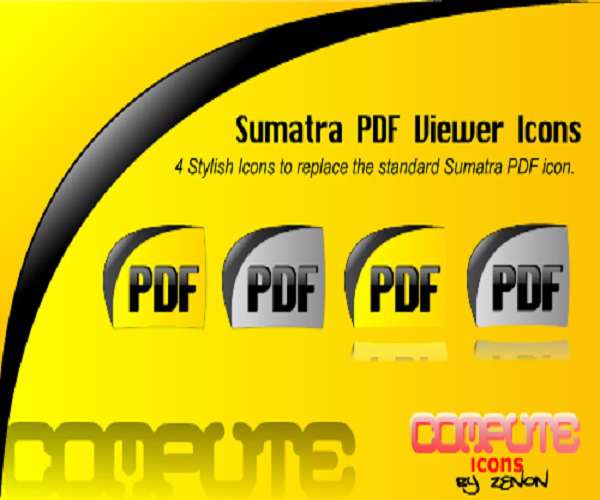 SumatraPDF 1.7 All In One