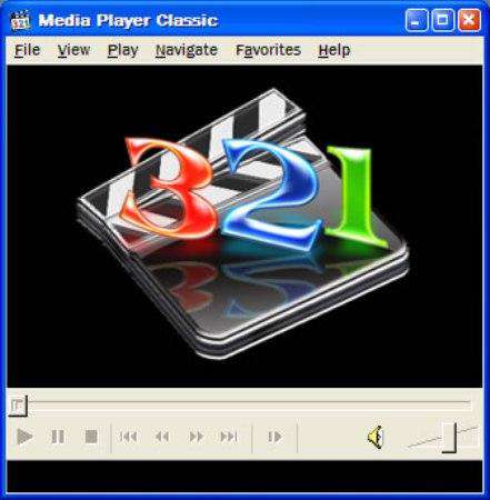 K-Lite Codec Pack 7.2.7 Update