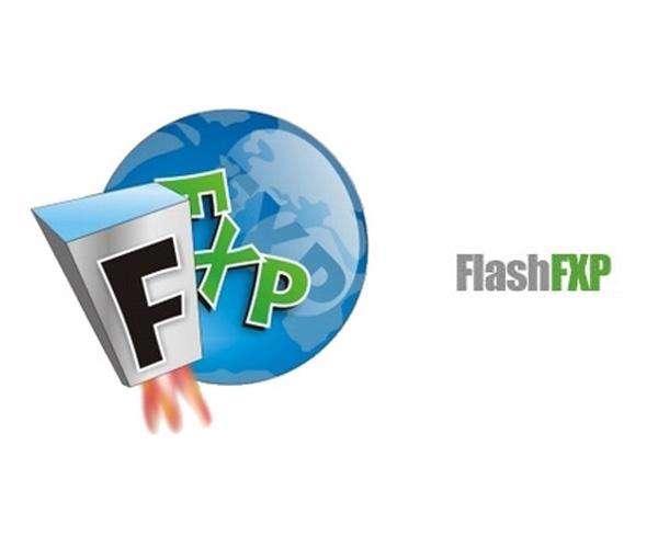 FlashFXP 4.0.0 Build 1540 Final