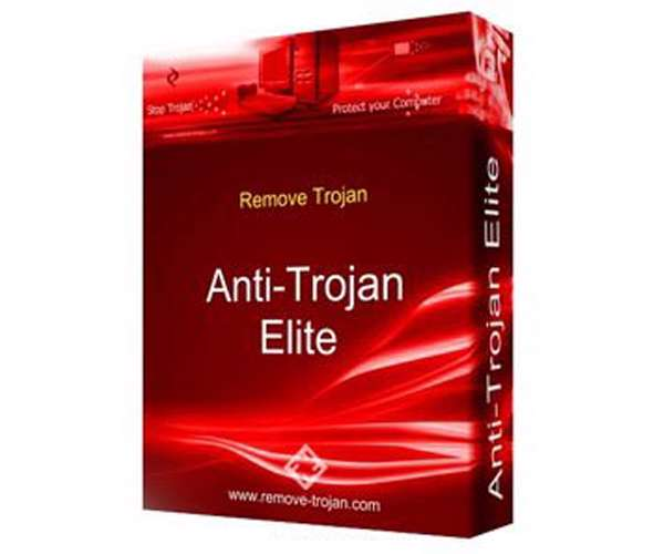 Anti-Trojan Elite 5.4.7 All in one