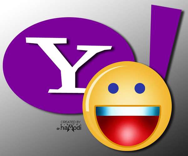 Yahoo Messenger 11.0.0.2009 Final All In One
