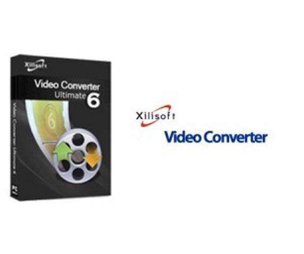 Xilisoft Video Converter Ultimate 6.6.0 build 0623 All In One