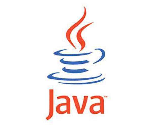 Java SE Runtime Environment 7.0.0.147
