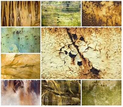 دانلود بافت تکسچر متنوع  Aqueous Textures