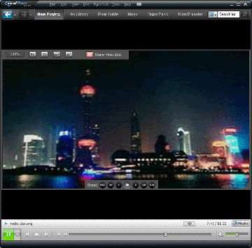 RealPlayer 14.0.5.660 All In One