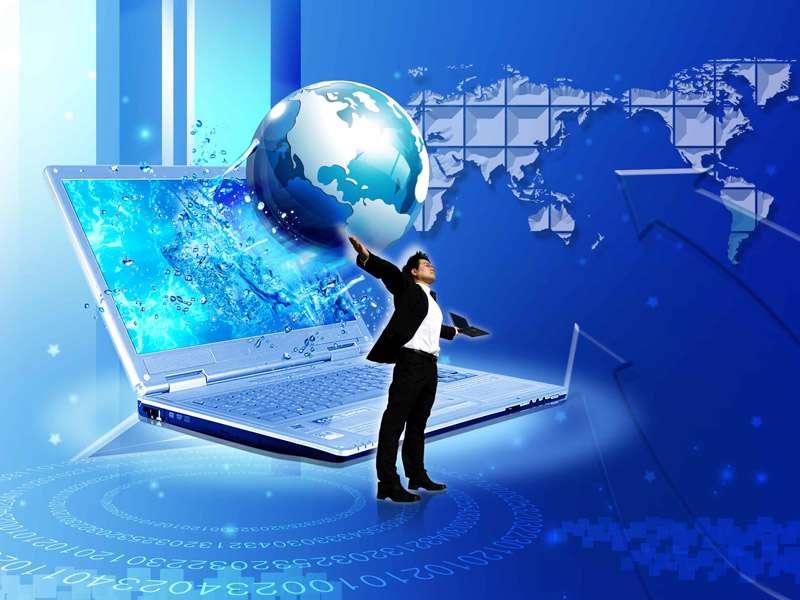 تصاویر لایه باز تجارت و بازرگانی، سری هفتم