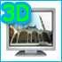 سفر مجازی با تصاویر 360 درجه به خانه خدا