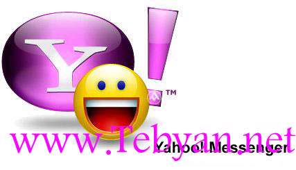 Yahoo Messenger v11.0.0.2014 Final