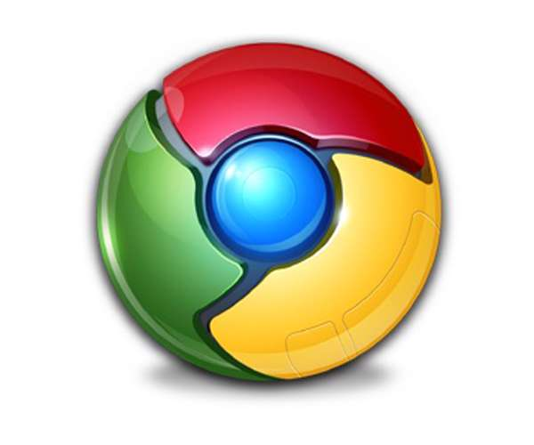 Google Chrome 14.0.835.163 Final All In One