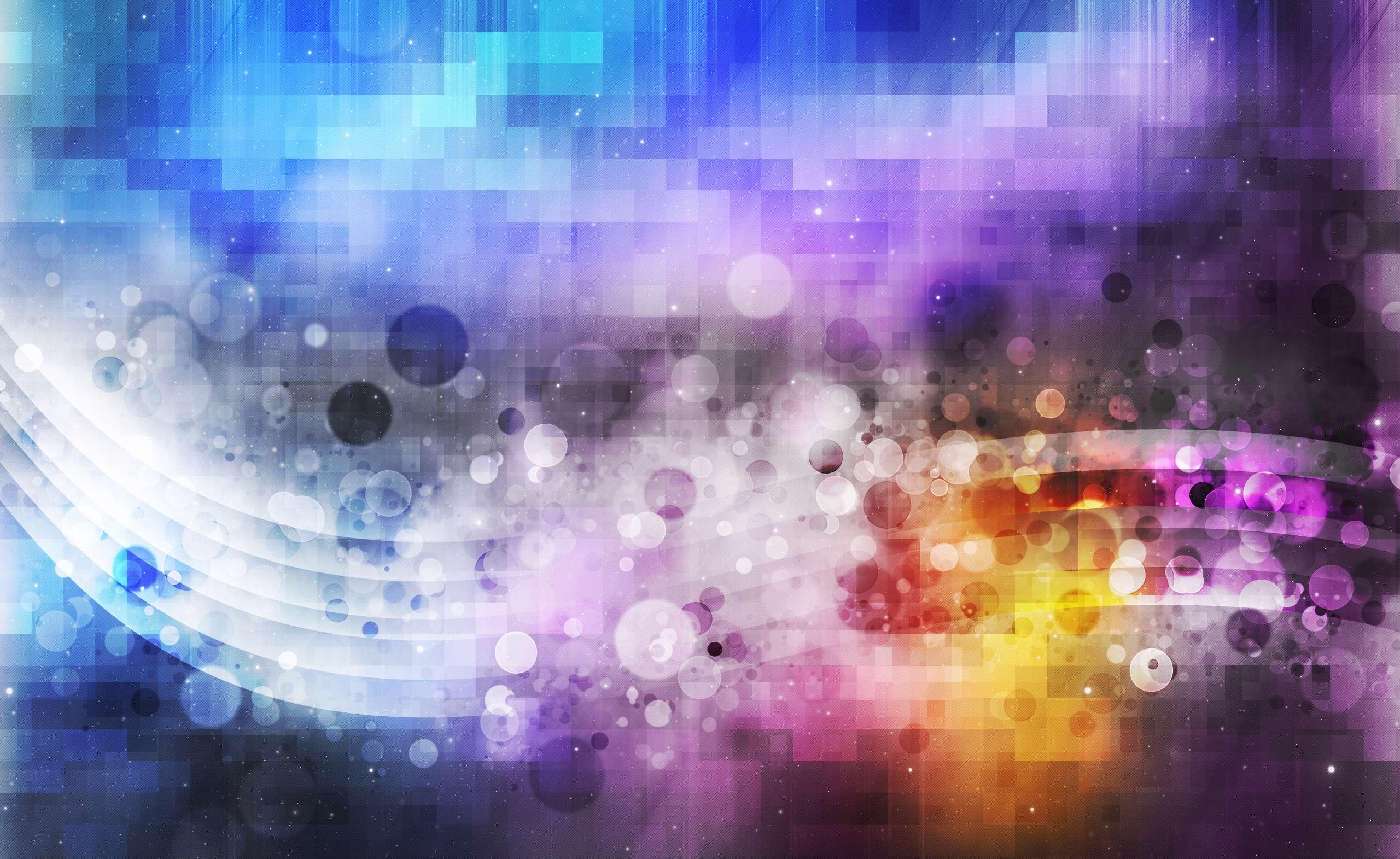 دانلود تصاویر لایه باز بک گراند مواج وب