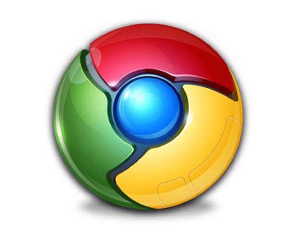 Google Chrome 14.0.835.187 - مرورگر