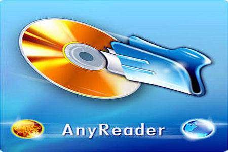 AnyReader 3.8 Build 1011