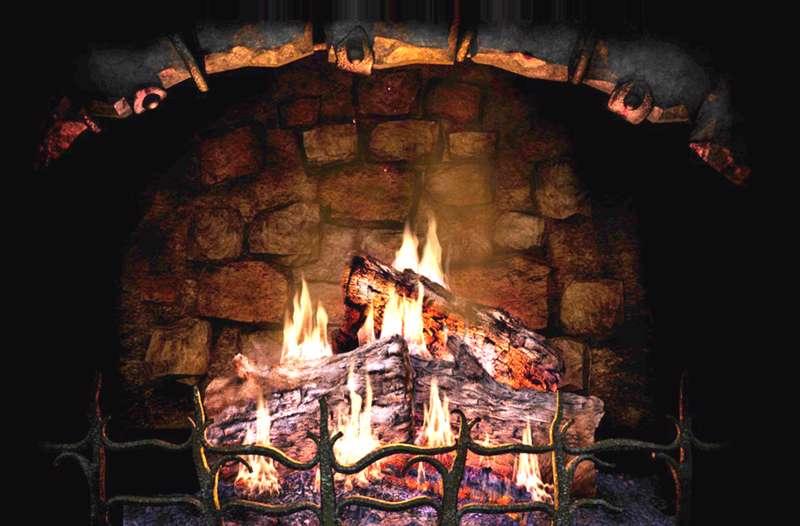 Fireplace 2.0.0.9