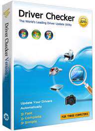 Driver Checker v2.7.4
