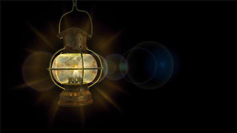 Lantern_1.0.0.5