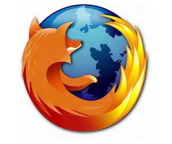 Mozilla Firefox 8.0.1 - مرورگر فایرفاکس
