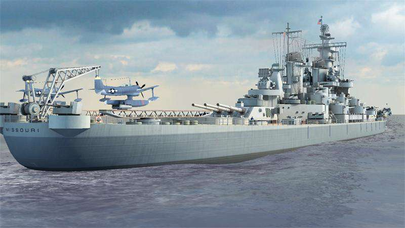 Battleship_Missouri_1.0.0.2