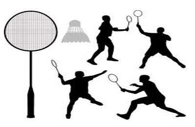 10 کلیپ منتخب ورزشی - سری اول