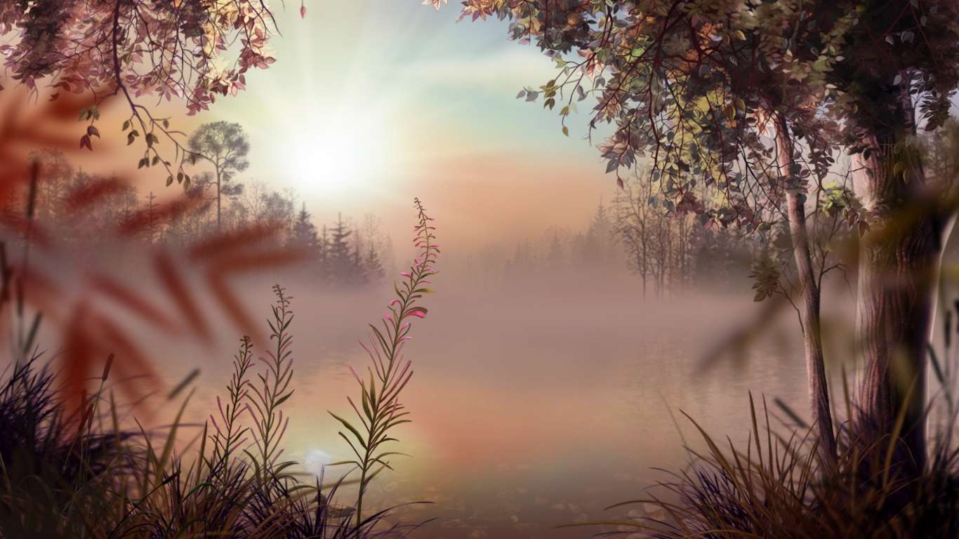 Fog_Lake 1.1.0.3