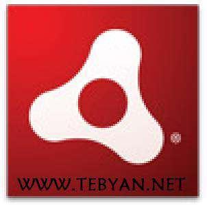 Adobe Air 3.1.0.4880 Final