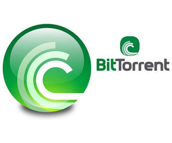 BitTorrent 7.6.0