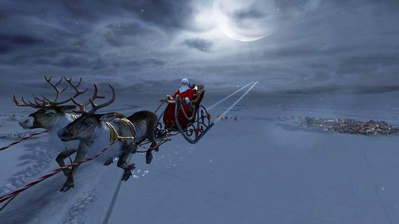 Santa Claus 1.1.0.2
