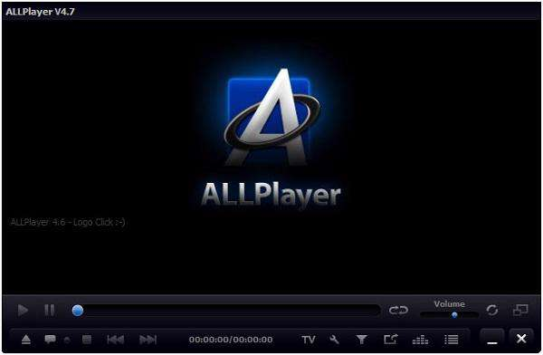 ALLPlayer 5.0 - پلیر قدرتمند