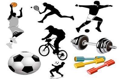 10 کلیپ منتخب ورزشی - سری سوم