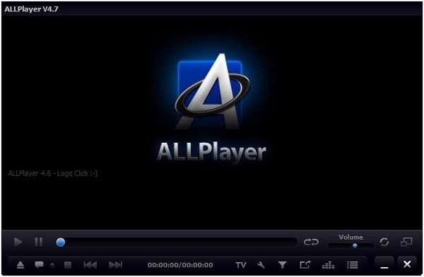 ALLPlayer 5.0.5 Final - پلیر قدرتمند