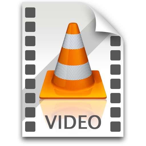VLC Media Player 2.0.0 - پلیر صوتی و تصویری