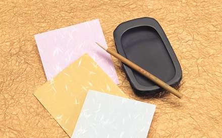تصاویر با کیفیت از بافت کاغذ کثیف و مات