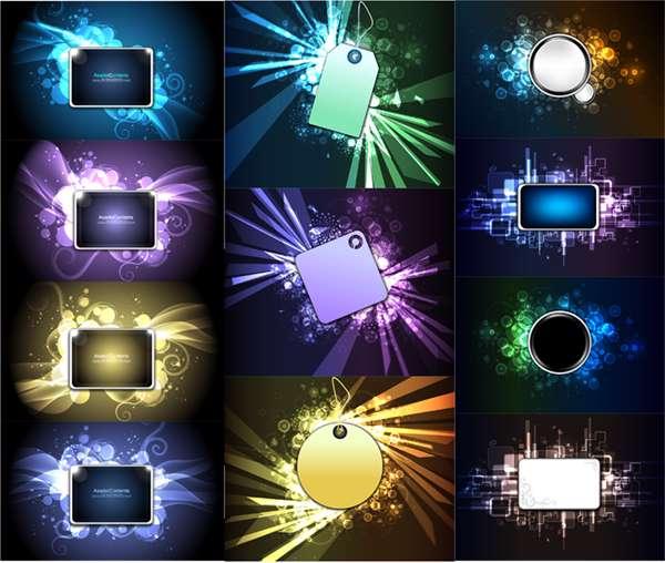 مجموعه تصاویر وکتوری AS-Design-02
