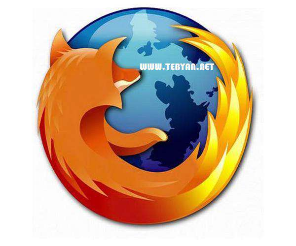 مرورگر فایرفاکس 15، Mozilla Firefox 15.0 Final All In One