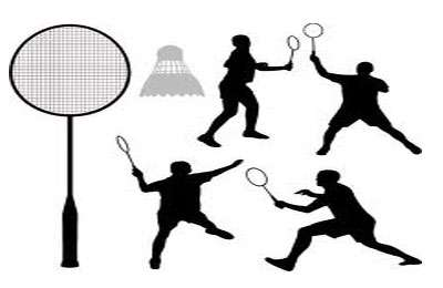 ده کلیپ ورزشی - سری 4
