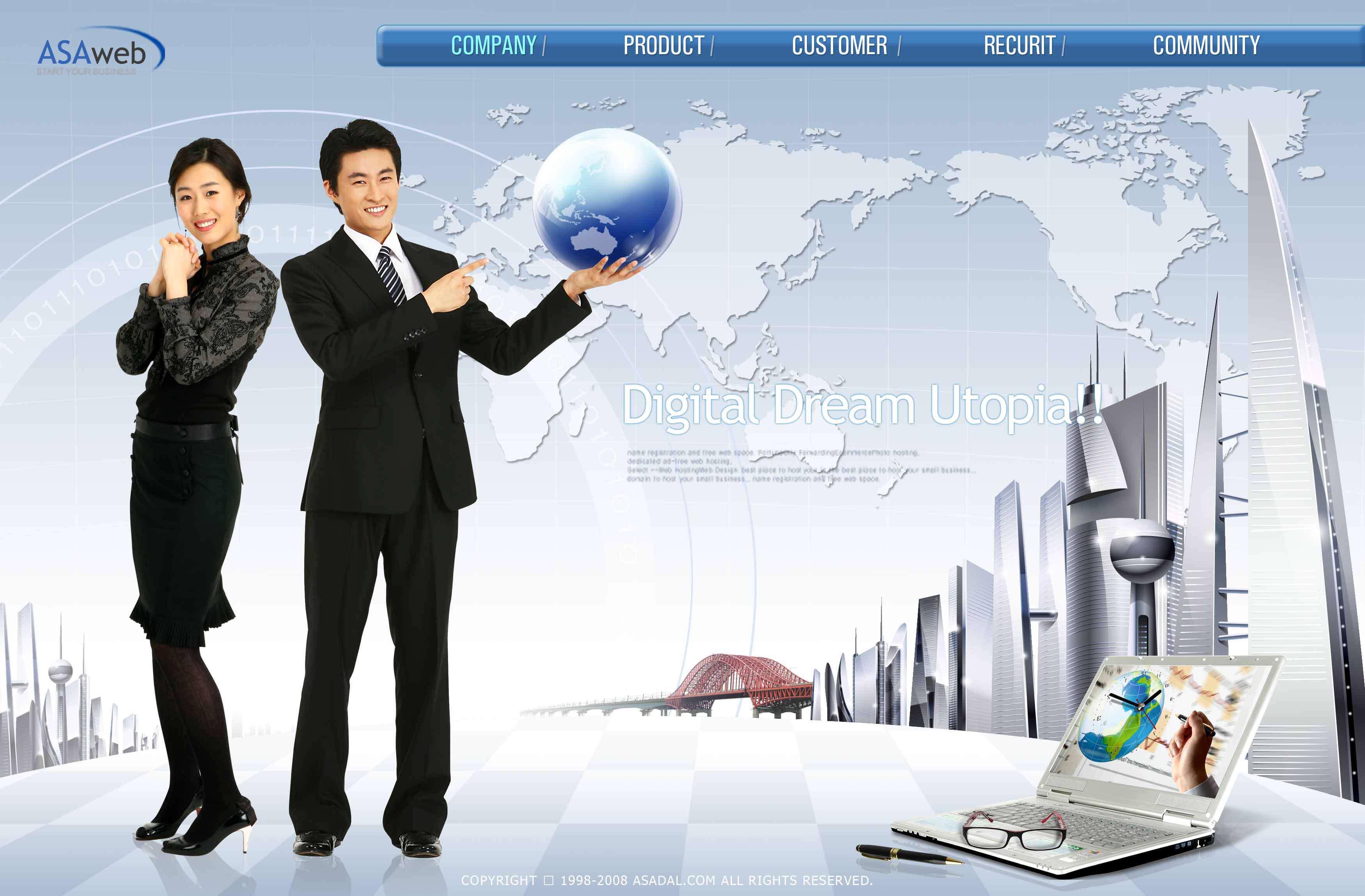 تصاویر لایه باز تبلیغاتی، تجاری و دیجیتال