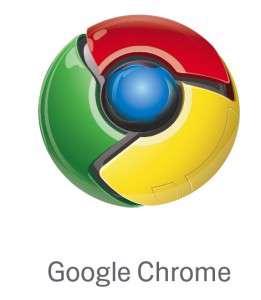 مرورگر قدرتمند گوگل کروم، Google Chrome 21.0.1180.60 Final