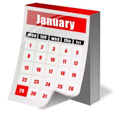 تقویم فروردین ماه سال 92 به همراه تصاویر زیبا، سری دوم