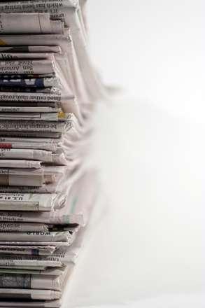 مجله های تجارت