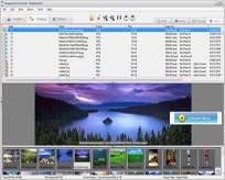 مبدل قدرتمند تصاویر، Graphics Converter PRO 2013 3.10 Build 130312