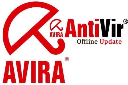 آپدیت آفلاین Avira 2013 (تا 30 تیر ماه 1392)