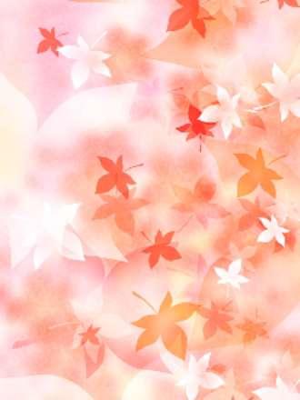 تصویر زمینه پاییزی